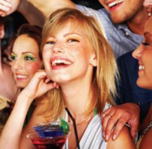 Prix plancher pour la vente des boissons alcoolisées