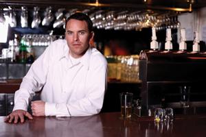 À quand la naissance d'une association canadienne de bars !