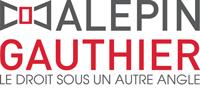 alepin-logo